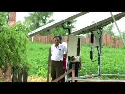 India Energy Usage