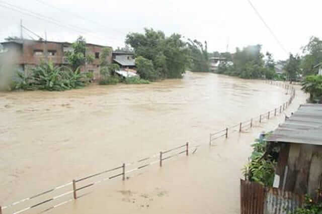 manipur-flooding