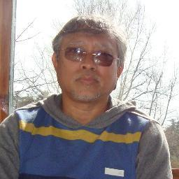 Dr. Jayanta Rongpi