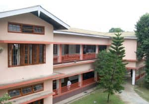 morigaon district court.