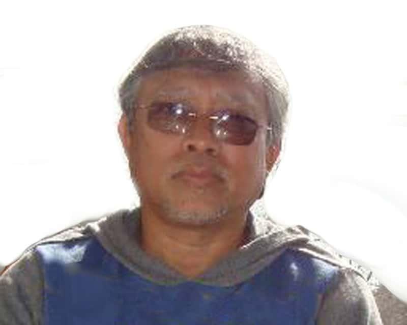 Return of Evil Bandh Culture to Karbi Anglong