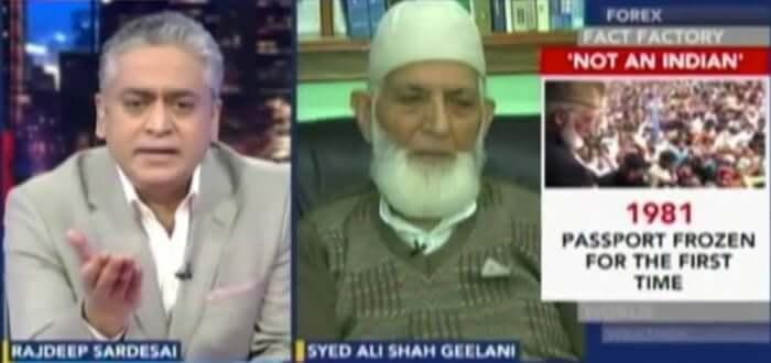 syed-ali-shah-geelani