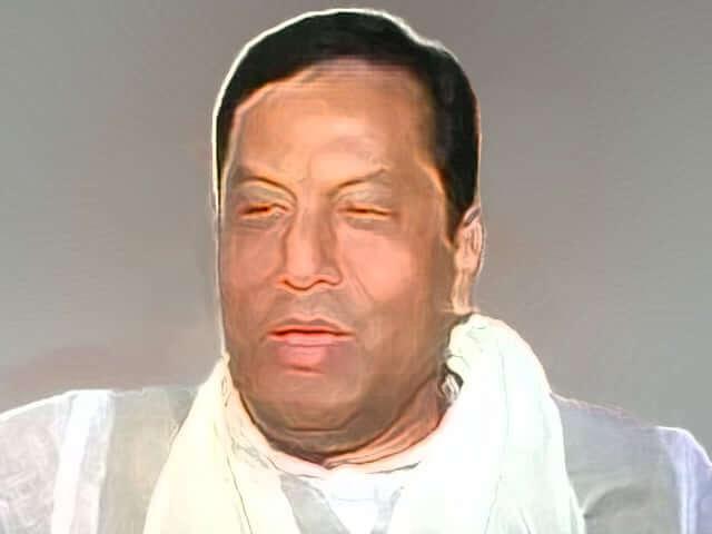 chief minister sarbananda sonowal.