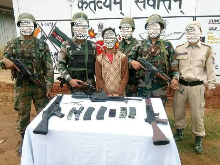 manipur arms 2.