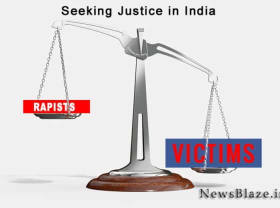 rape case justice in india.