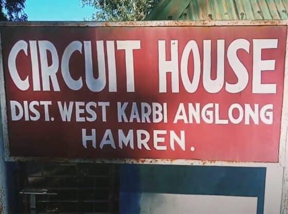 circuit house hamren. youtube screenshot.