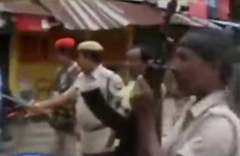regional geopolitics ne india petroleum, youtube screenshot